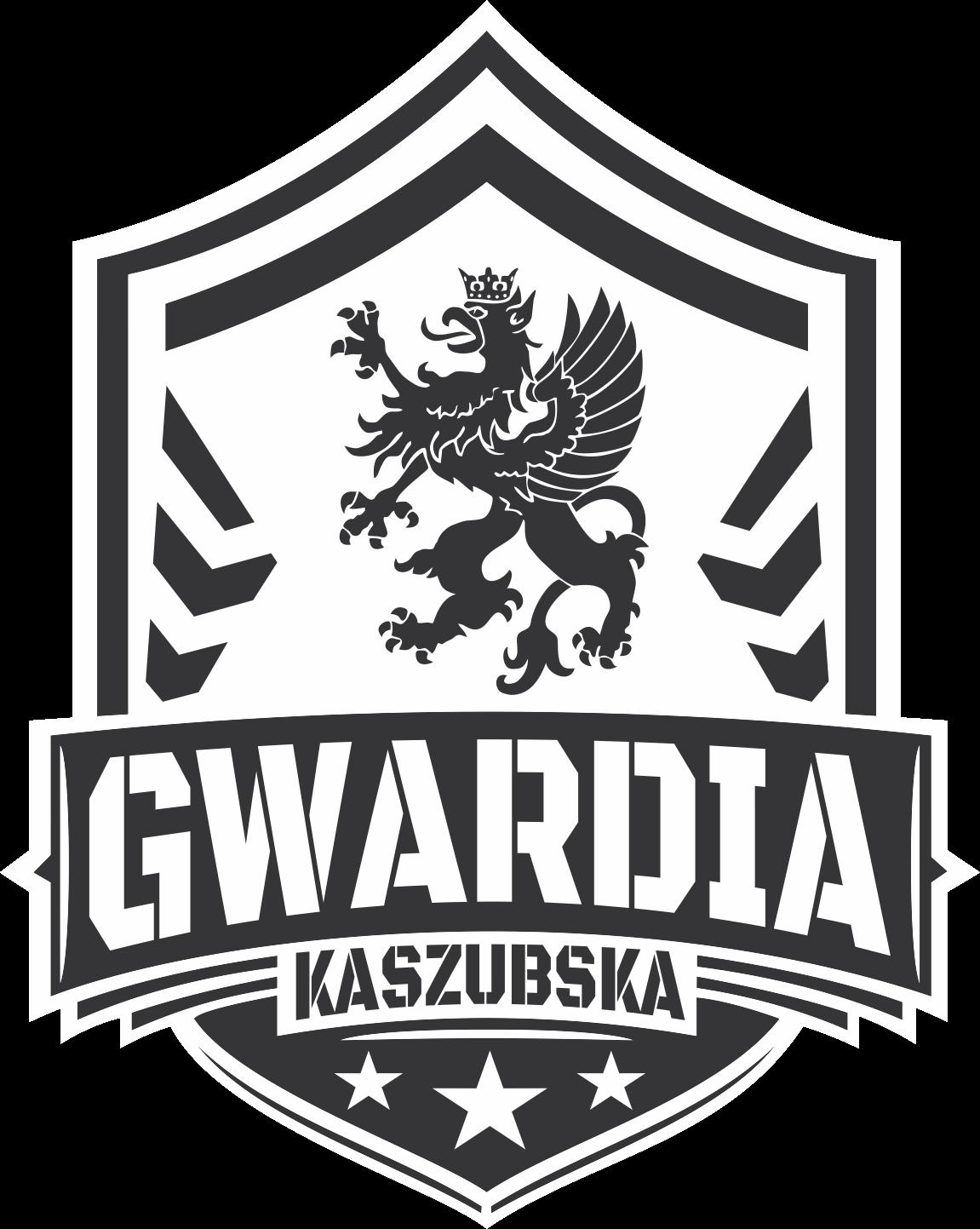 Gwardia Kaszubska